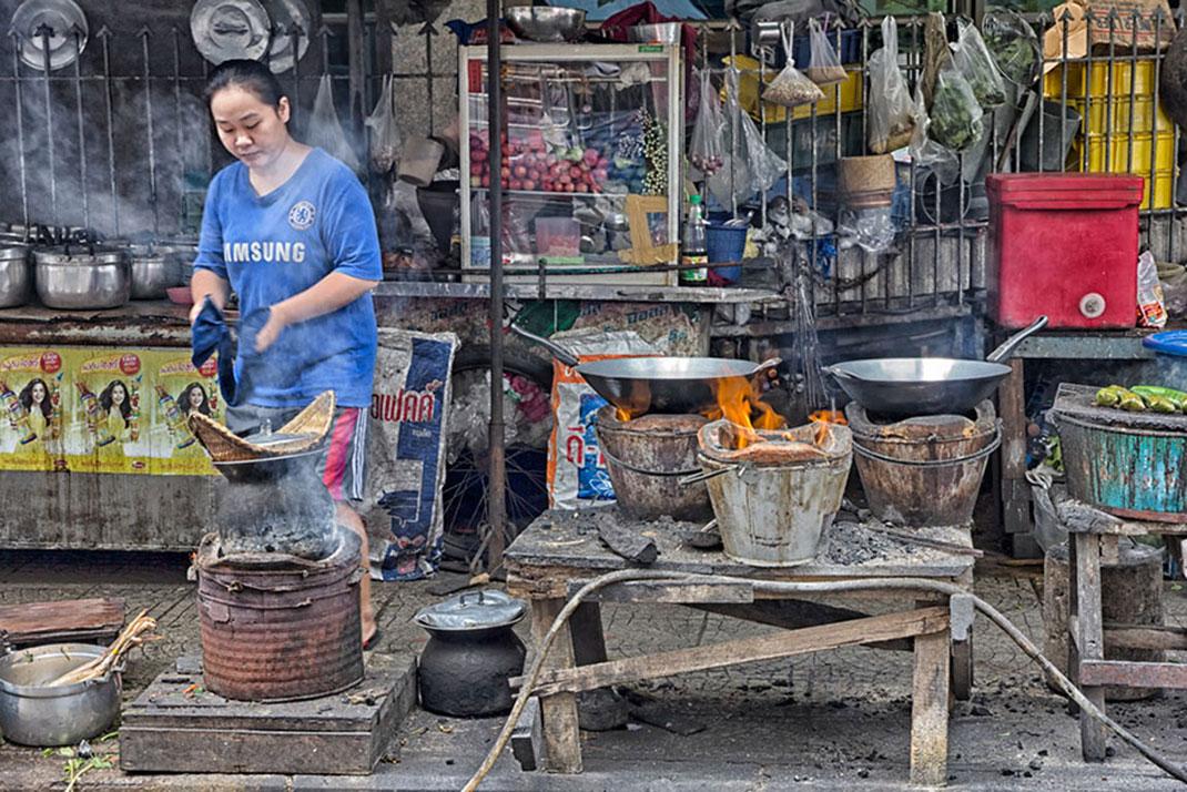 bangkok-vrai