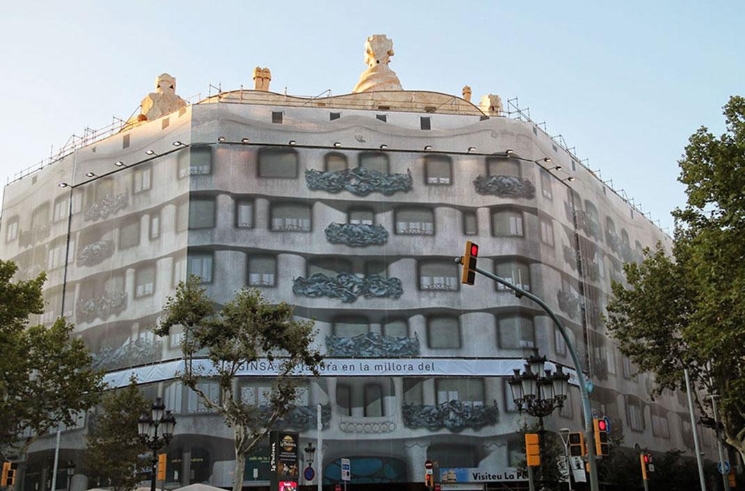 barcelone-vrai