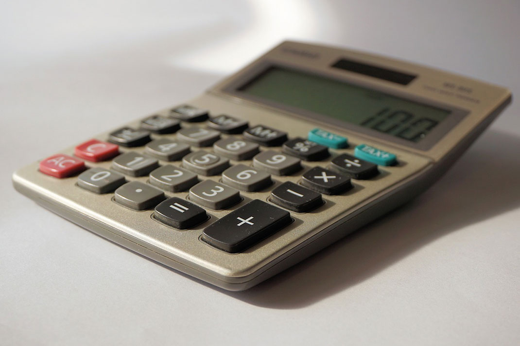 calculatrice-mathématique-pi-6