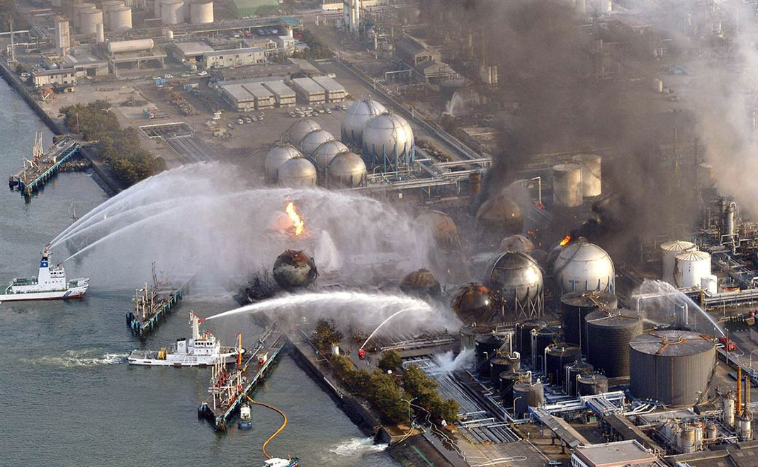 centrale-fukushima