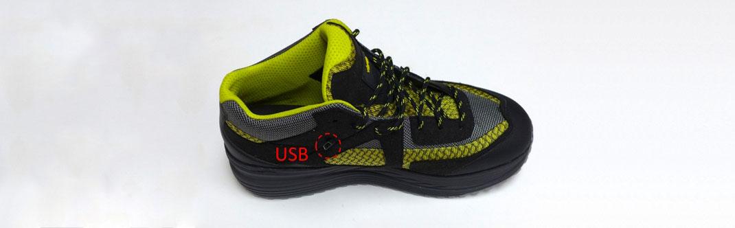 chaussures-electrique-ecologie-1-ok