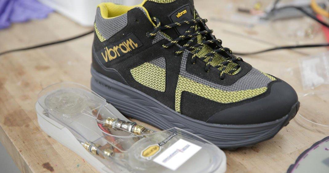 chaussures-electrique-ecologie-une