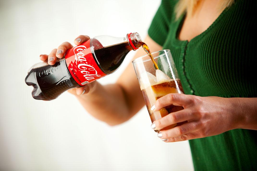 colorant-coca-cola-organisme-1