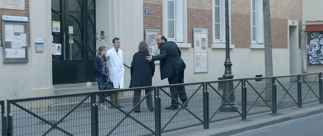 crise-dempathie-court-metrage3