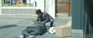 crise-dempathie-court-metrage45