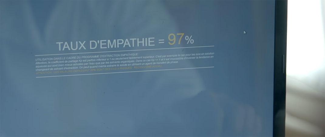 crise-dempathie-court-metrage7