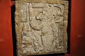 decouverte-maya-extraterrestres-2