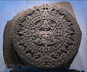 decouverte-maya-extraterrestres-une