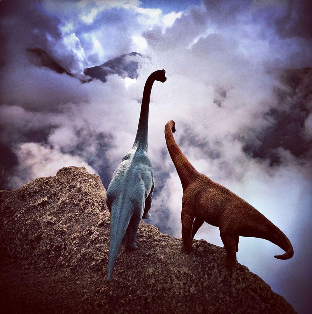 dinosaures-1