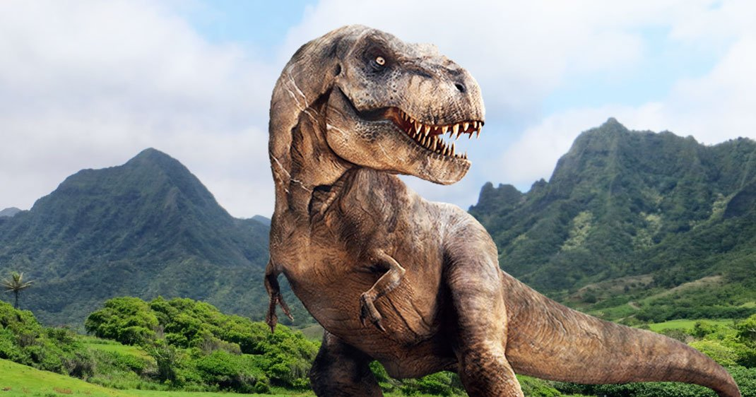 Quelles sont les techniques qui ont permis aux - Dinosaure marin carnivore ...