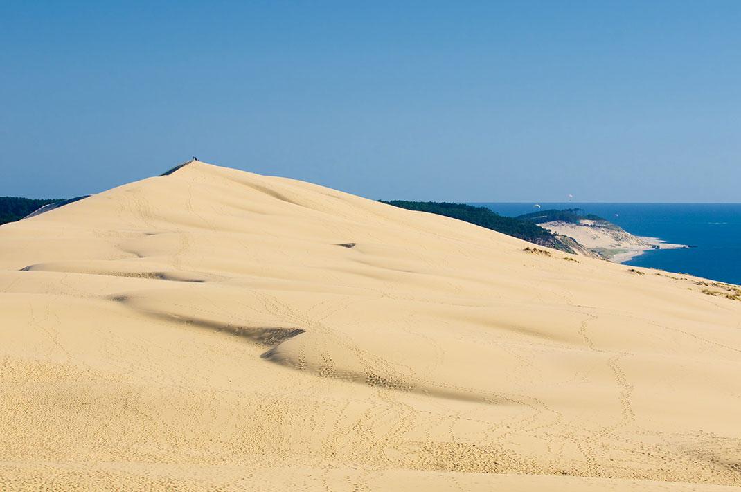 dune-pilat