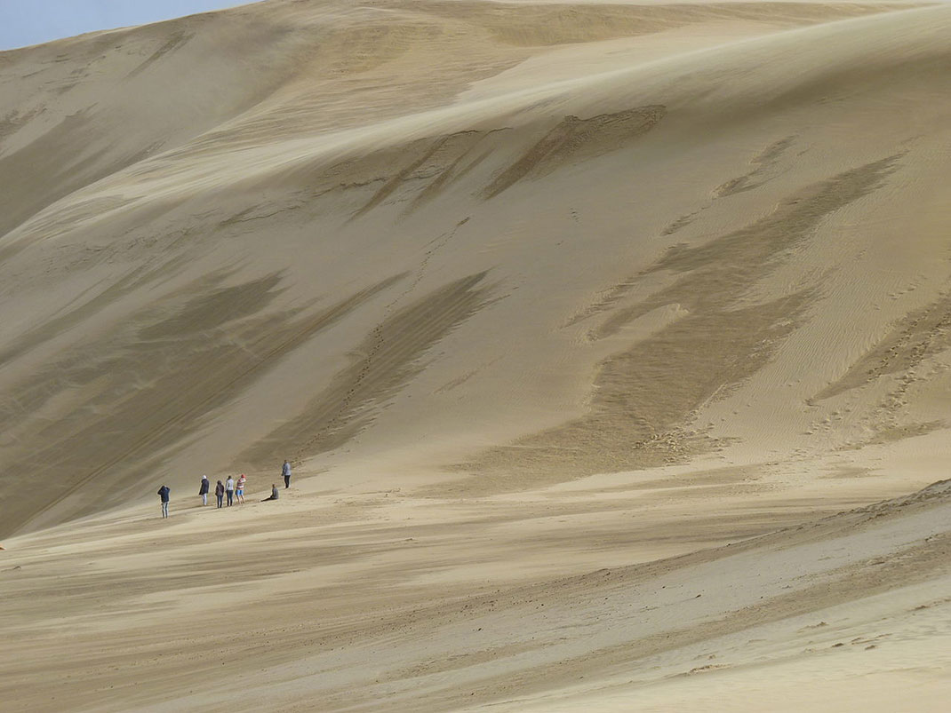 dunes-10