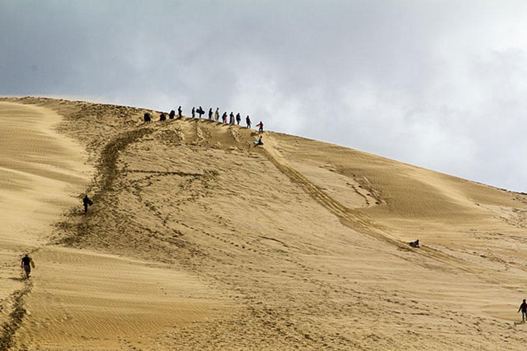 dunes-11