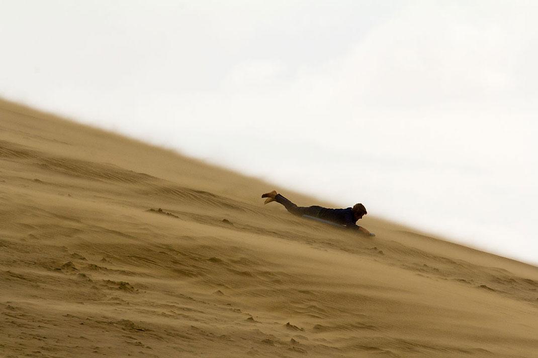 dunes-12