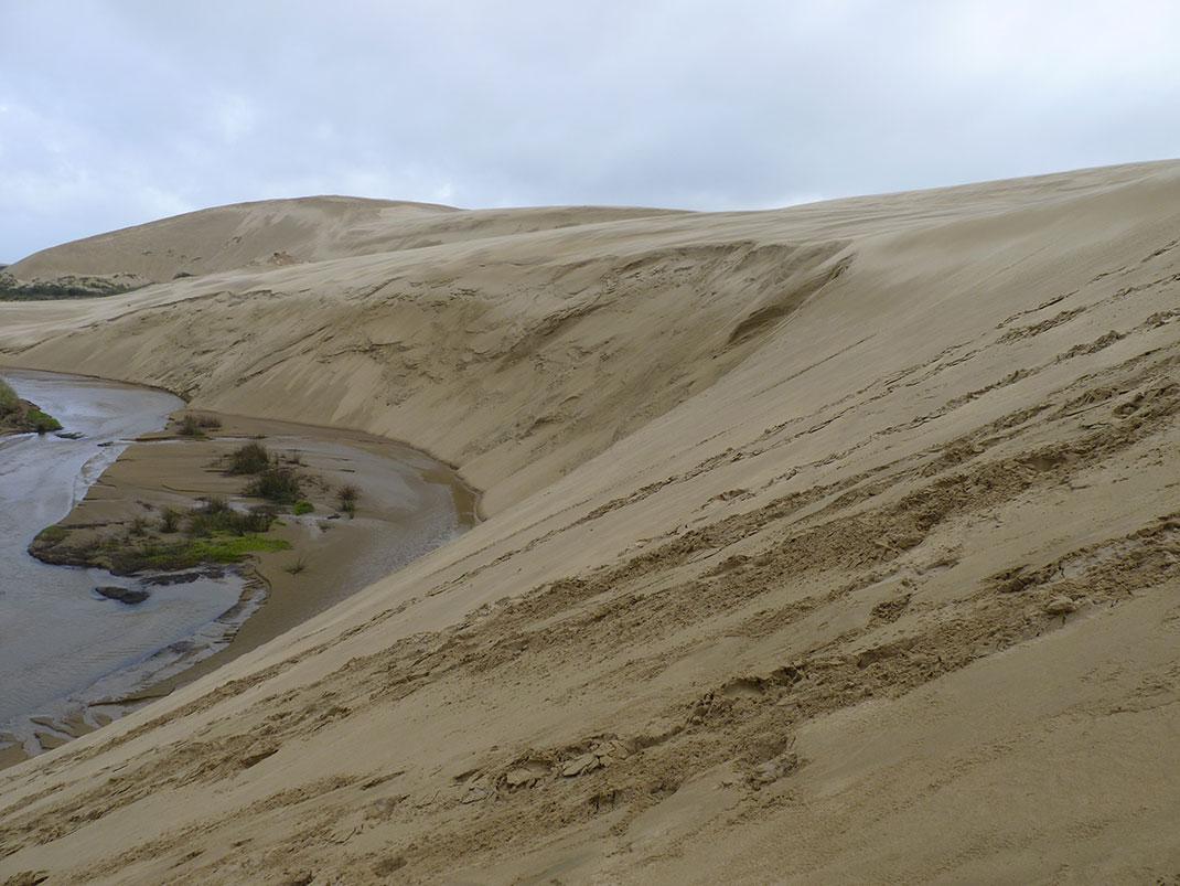 dunes-13