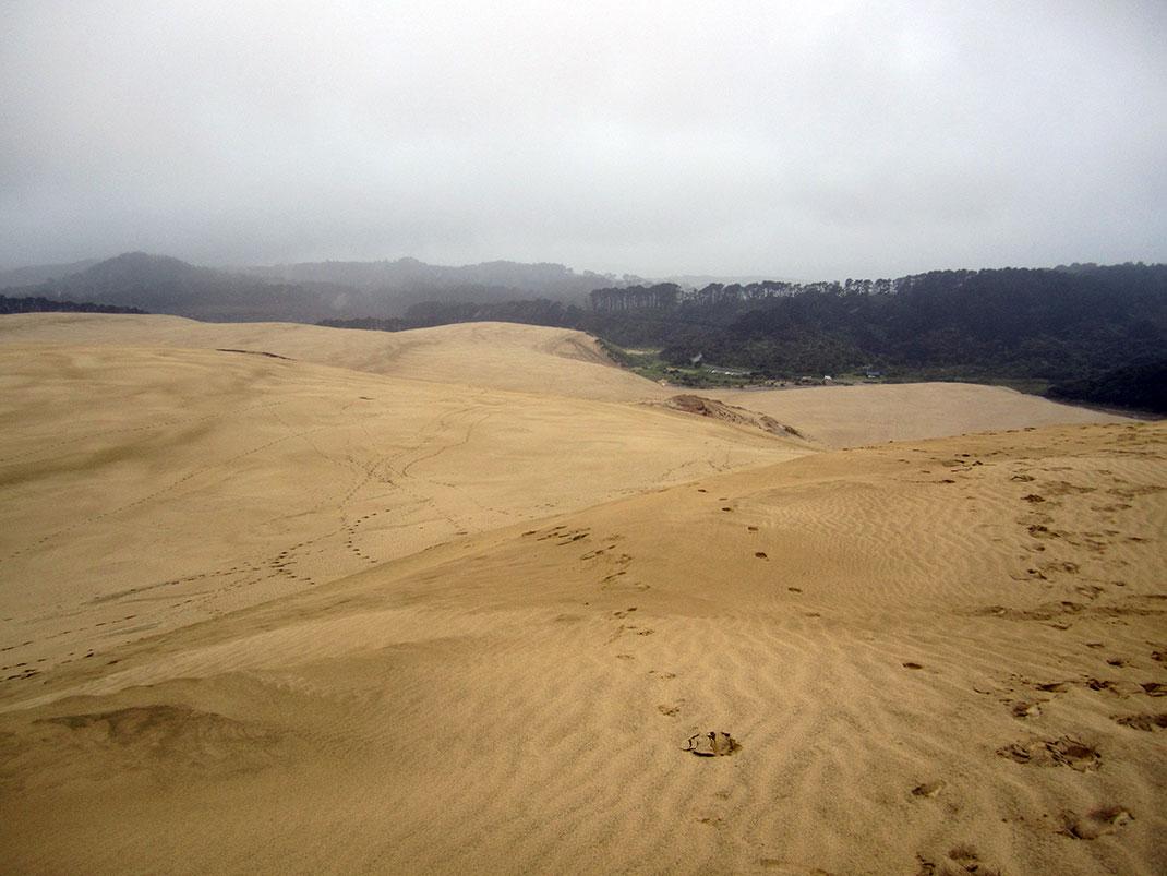 dunes-16