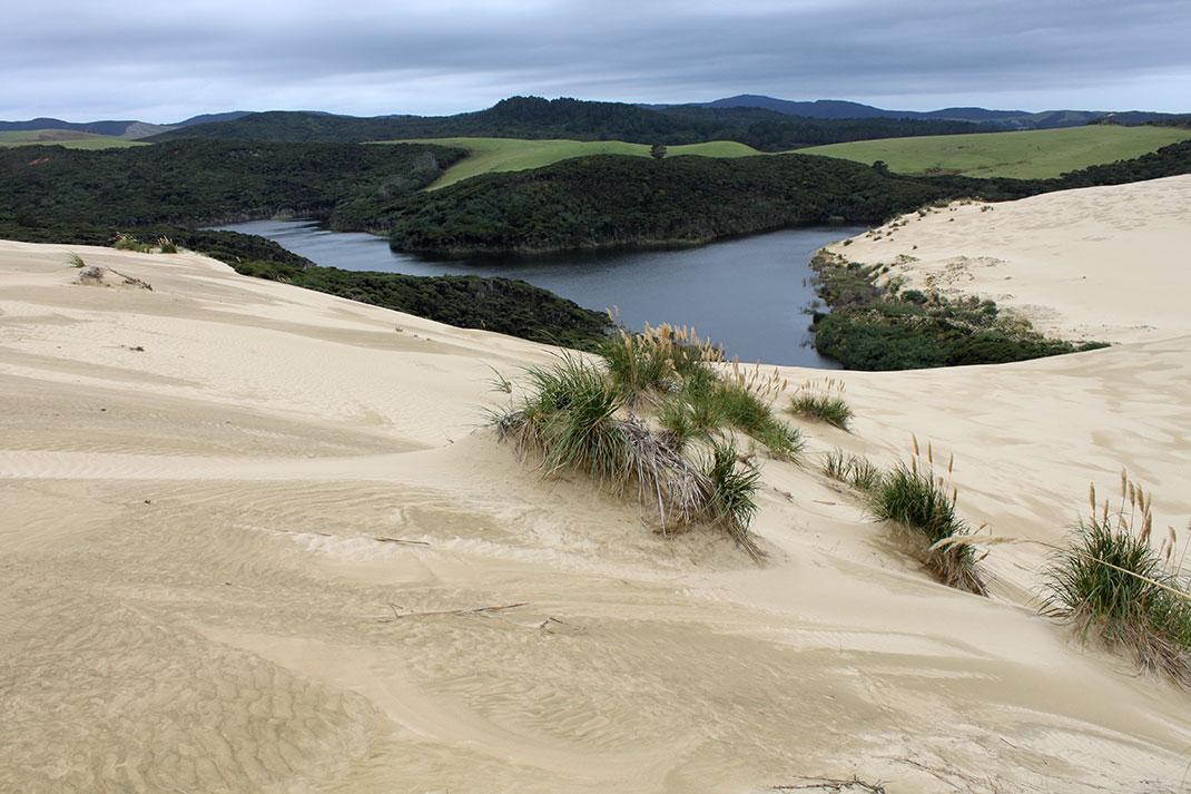 dunes-21