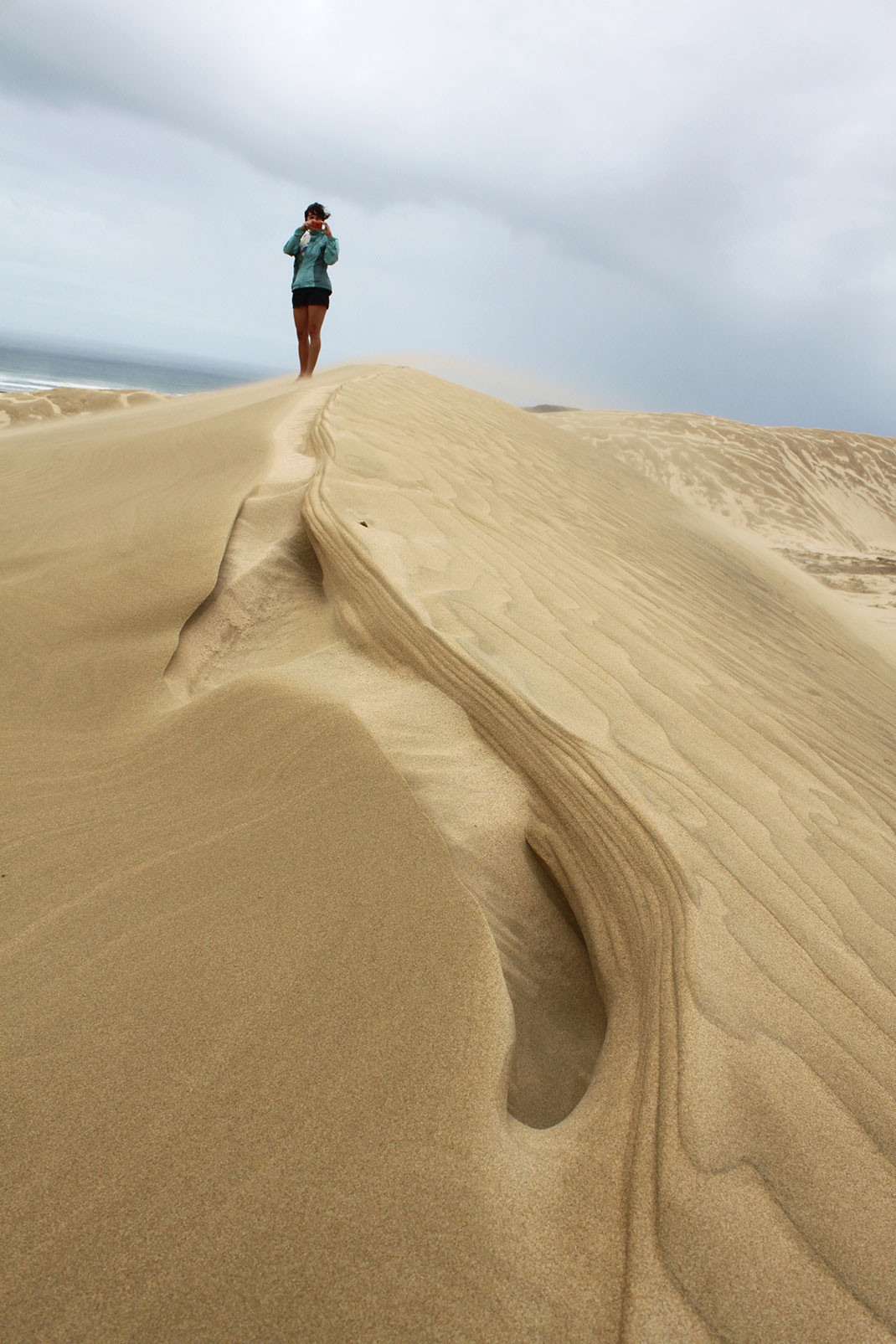 dunes-22