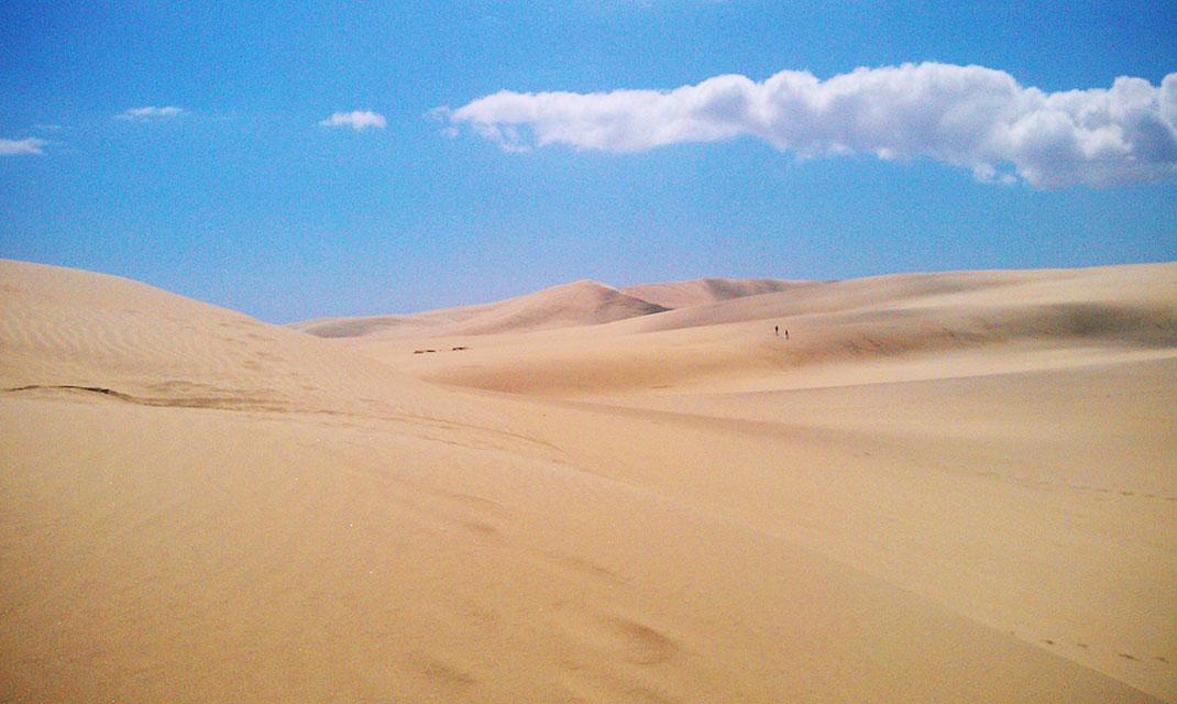dunes-24