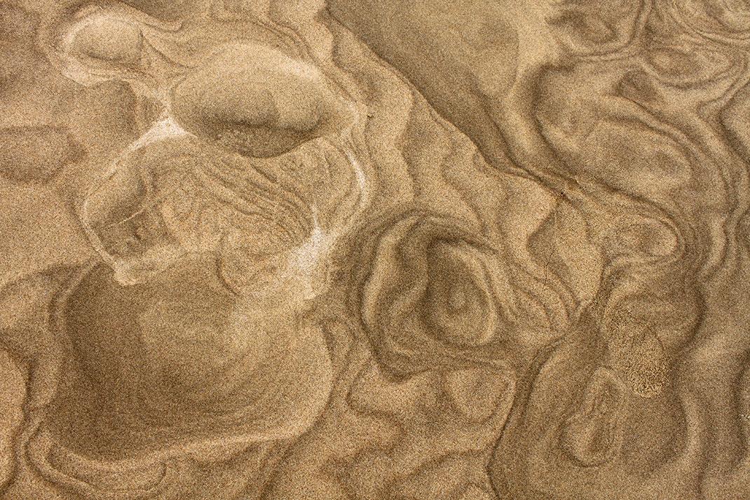 dunes-25