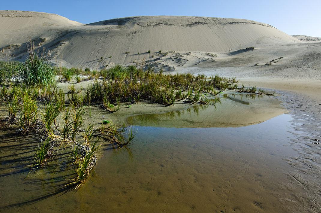 dunes-4