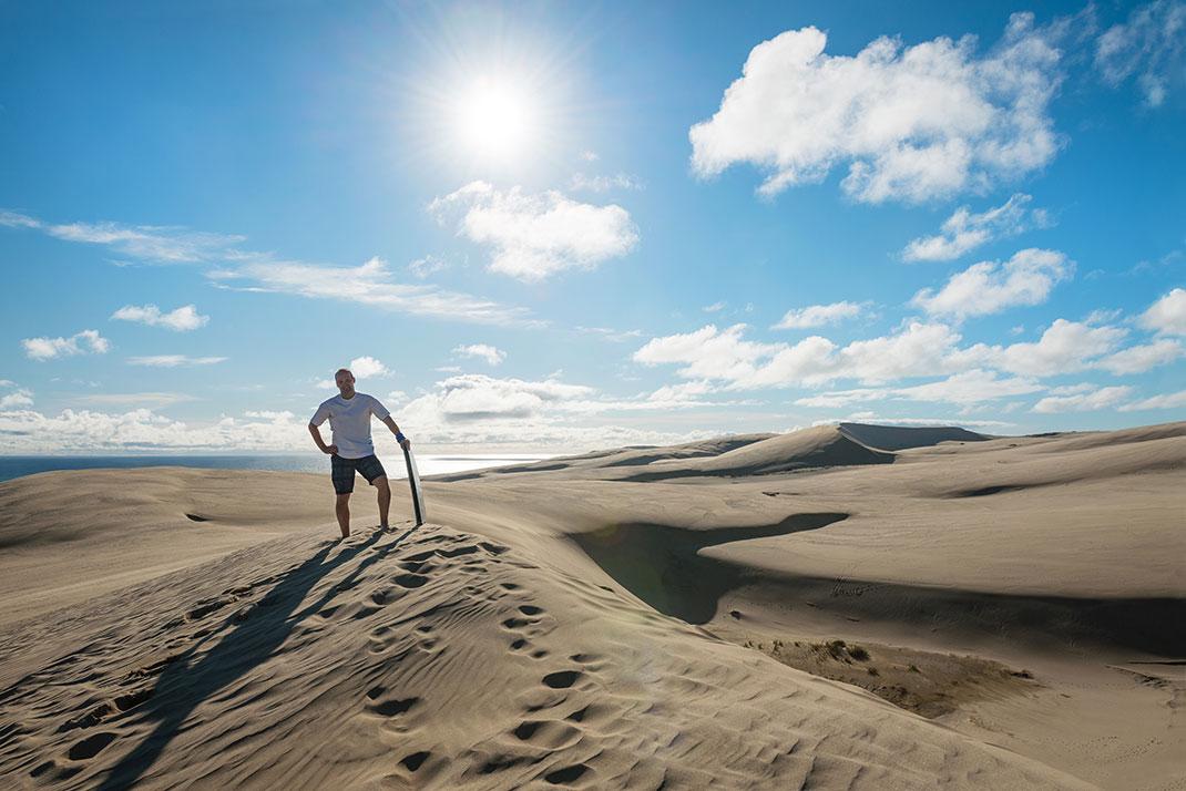 dunes-7