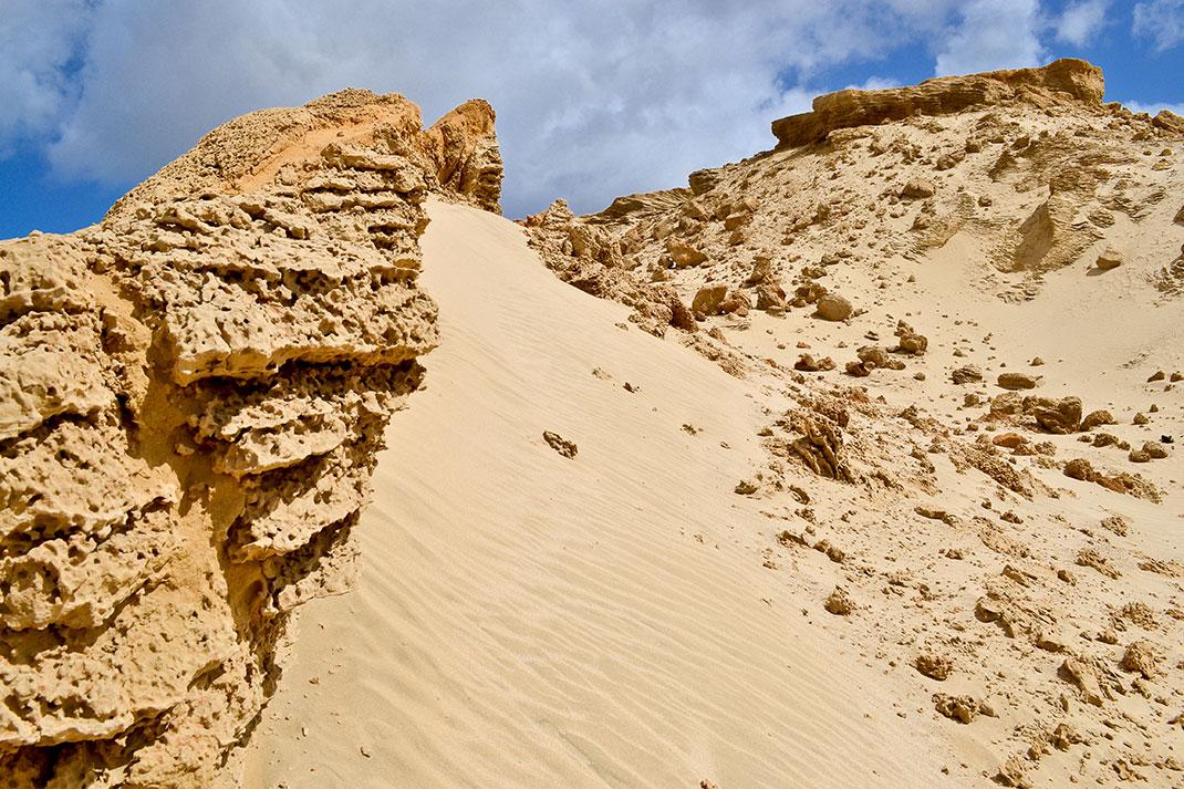 dunes-8