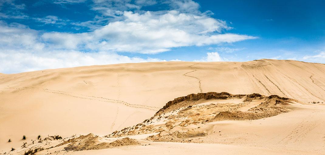 dunes-9