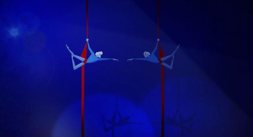 duo-court-metrage-gobelins-11