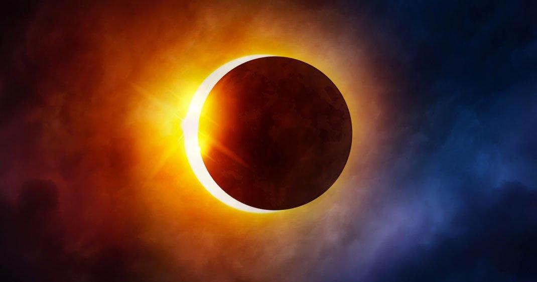 eclipse-solaire-impact-temperature-une