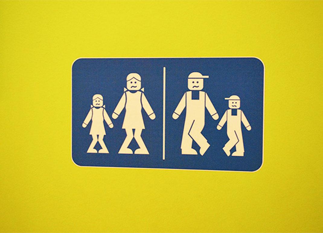 enseigne-toilettes-17