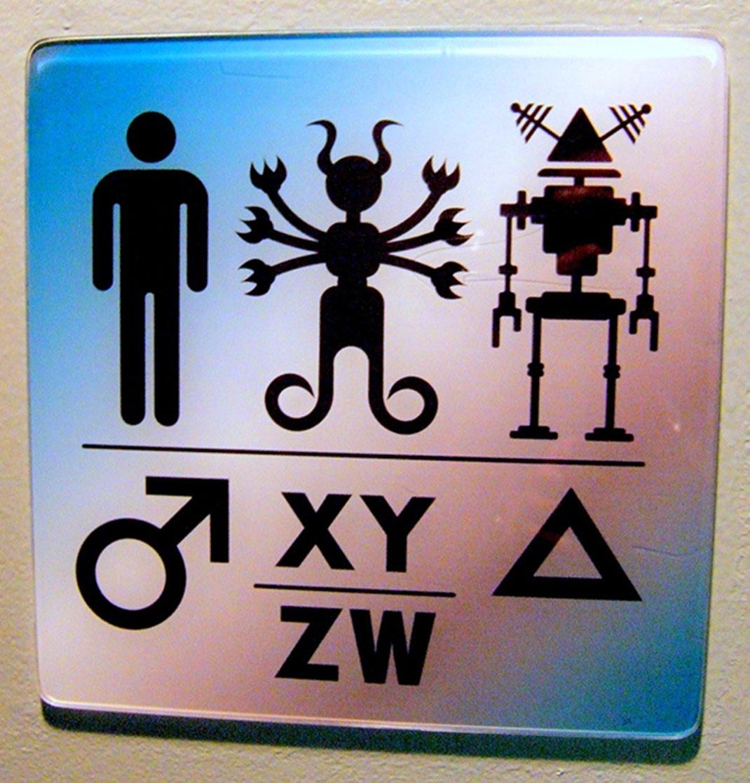 enseigne-toilettes-23