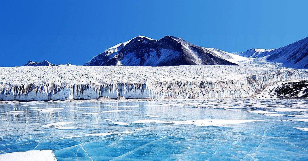 ere-glaciere-evolution-une