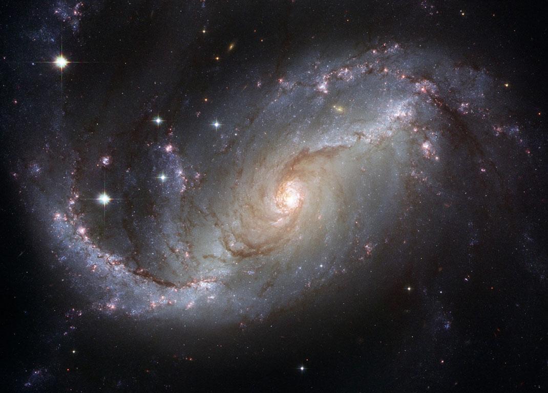 espace-galaxie-11