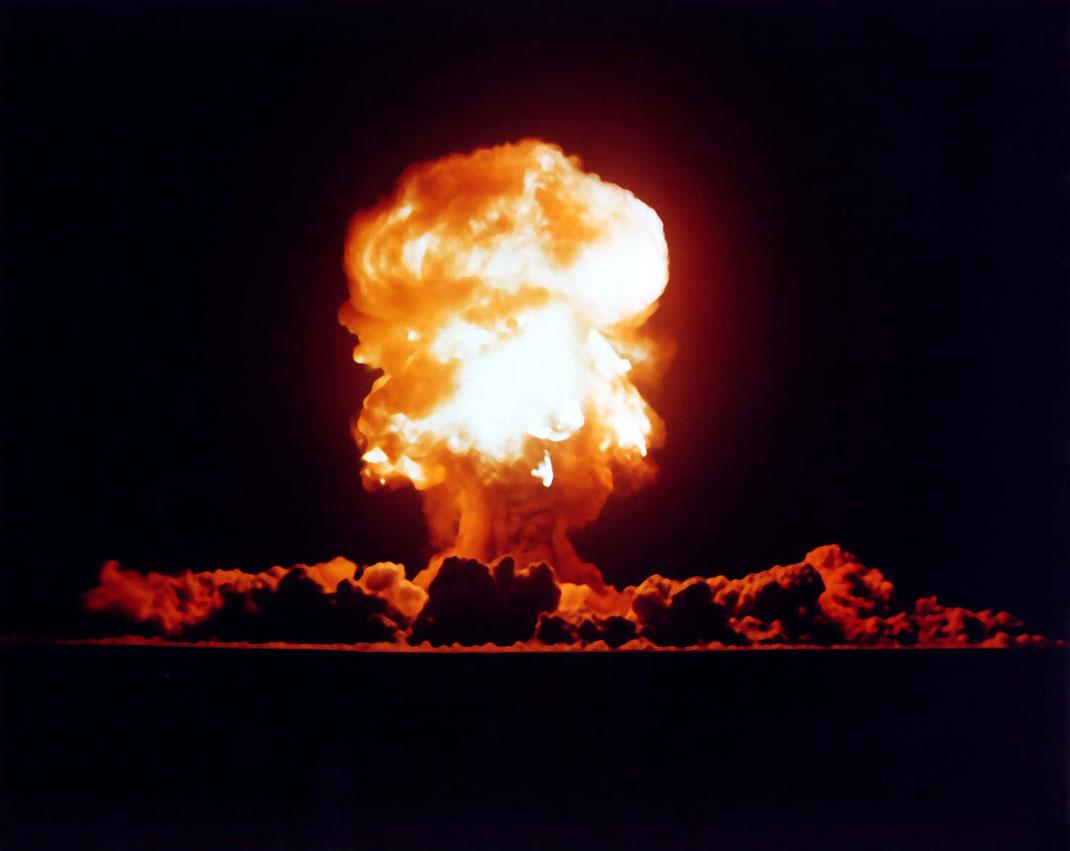 essai-nucleaire