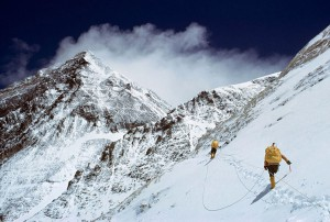 everest-attente