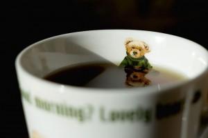 faits-curieux-cafe