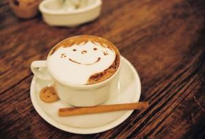 faits-curieux-cafe-5