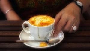 faits-curieux-cafe-7