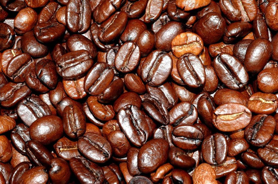 faits-curieux-cafe-8
