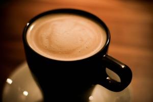 faits-curieux-cafe-9