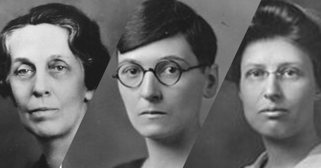 femmes-scientifiques-brillantes-une