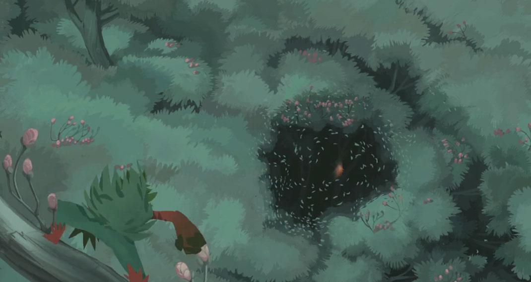 fenrir-court-metrage-animation-10