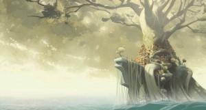 fenrir-court-metrage-animation-3