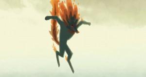 fenrir-court-metrage-animation-4