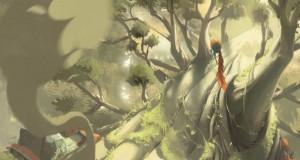 fenrir-court-metrage-animation-5