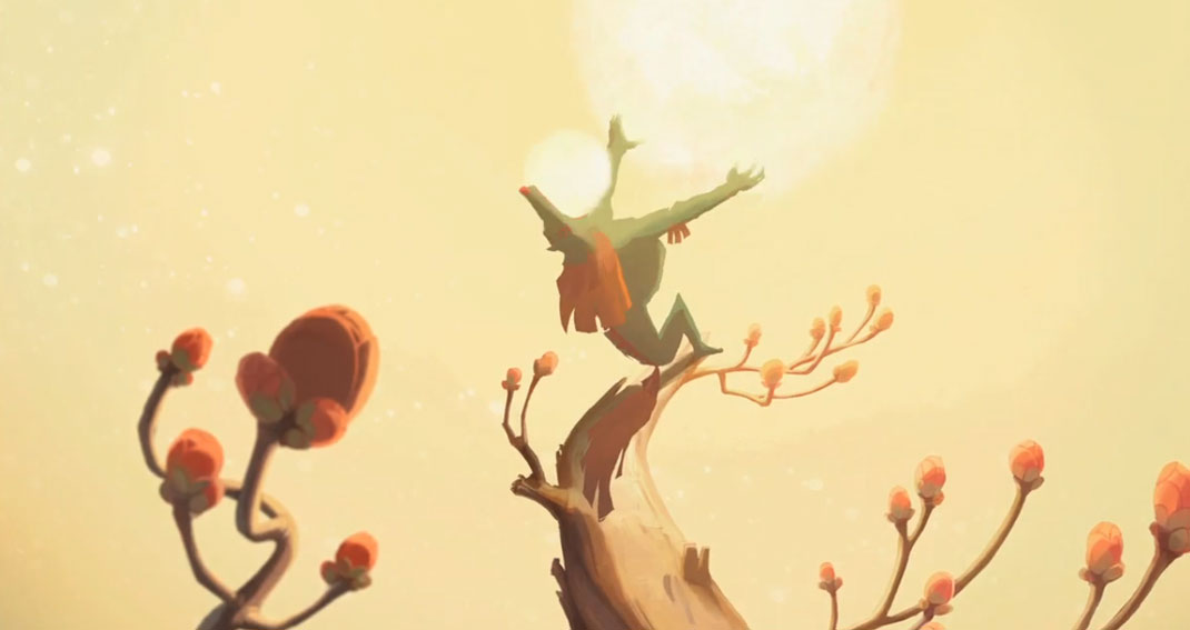 fenrir-court-metrage-animation-7