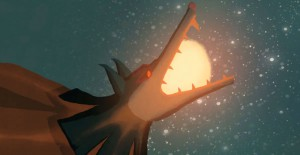 fenrir-court-metrage-animation-8