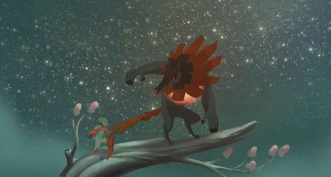 fenrir-court-metrage-animation-9