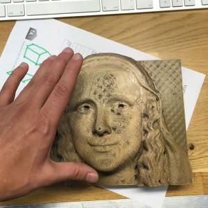 impression-3D-tableaux-1